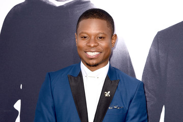 jason mitchell actor eazy e