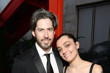 Jason Reitman LACMA 50th Anniversary Gala Sponsored By Christies - Inside