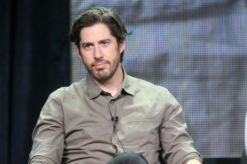 Jason Reitman Celebrities Attend the 2015 Summer TCA Tour
