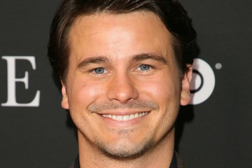 Jason Ritter FYC Event For HBO's 'The Tale'