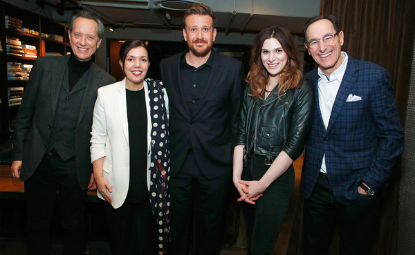 """IFC """"Dispatches From Elsewhere"""" Screening In NYC"""