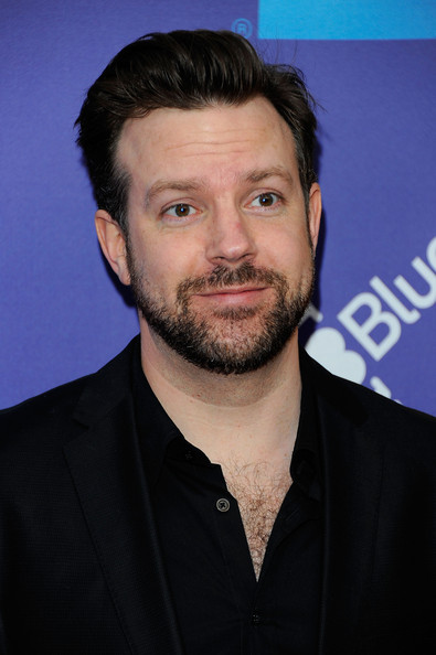 jason-sudeikis-actor-jason-sudeikis-attends-the-premiere-of-a-g