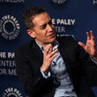 Jason Winer The Paley Center For Media's 2019 PaleyFest Fall TV Previews - NBC - Inside