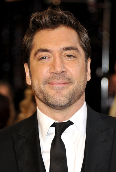 Javier Bardem Pictures - 83rd Annual Academy Awards ... Javier Bardem