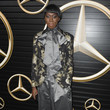 Jay Alexander 2020 Mercedes-Benz Annual Academy Viewing Party