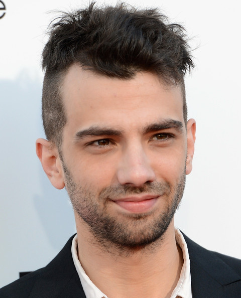 Taylor Baruchel Nude Photos 45