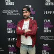 Jay Duplass Film Independent Presents Live Read Of 'Singles'