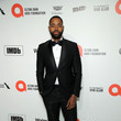 Jay Ellis 28th Annual Elton John AIDS Foundation Academy Awards Viewing Party Sponsored By IMDb, Neuro Drinks And Walmart - Arrivals