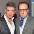 Jay McInerney Esquire 80th Anniversary Celebration
