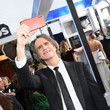 Jay Roach 26th Annual Screen Actors Guild Awards - Red Carpet