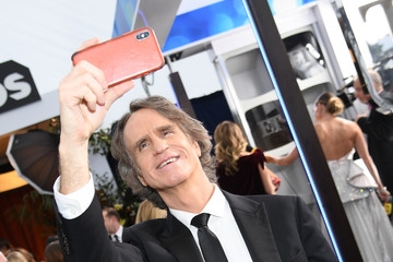 Jay Roach 26th Annual Screen ActorsGuild Awards - Red Carpet