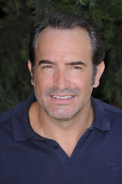 Jean dujardin photos photos 8th angouleme french for Dujardin nicolas