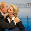Jean-Yves Le Drian Munich Security Conference 2016
