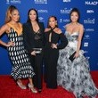 Jeannie Mai 51st NAACP Image Awards - Non-Televised Awards Dinner - Arrivals