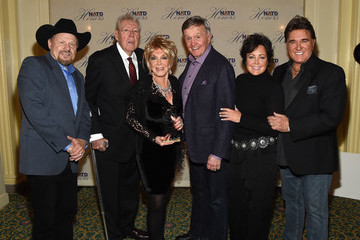Jeannie Seely 2017 NATD Honors Gala