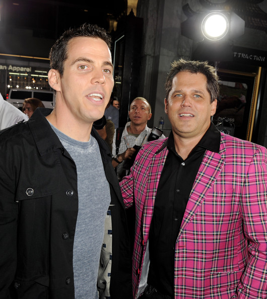 jeff tremaine wifejeff tremaine net worth, jeff tremaine, jeff tremaine twitter, jeff tremaine cancer, jeff tremaine wife, jeff tremaine wwe, jeff tremaine 30 for 30, jeff tremaine gay, jeff tremaine angry sky, jeff tremaine wedding, jeff tremaine instagram, jeff tremaine imdb, jeff tremaine house, jeff tremaine contact info, jeff tremaine milk, jeff tremaine family, jeff tremaine blackhawks, jeff tremaine the dirt, jeff tremaine mullet, jeff tremaine interview