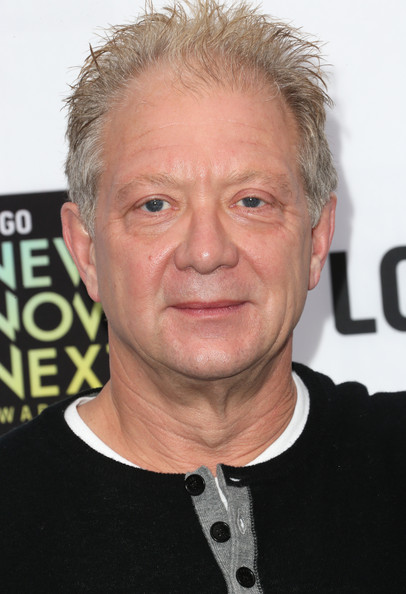Jeff Perry Actor - Jeff%252BPerry%252B2013%252BNewNowNext%252BAwards%252BRed%252BCarpet%252BluLzIWqGlFrl
