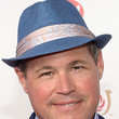Jeff Corwin Moet & Chandon Toasts The 140th Kentucky Derby