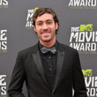 Jeff Dye Arrivals at the MTV Movie Awards 4