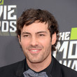 Jeff Dye Arrivals at the MTV Movie Awards 5