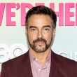 """Jeff Marchelletta Los Angeles Premiere Of Season 2 Of HBO's Unscripted Series """"WE'RE HERE"""""""