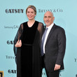 Jeff Robinov 'The Great Gatsby' Premieres in NYC 5
