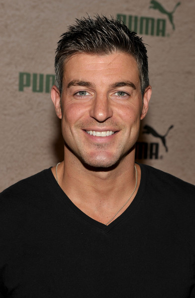 Jeff Schroeder Net Worth