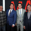 Jeff Shell Special Screening Of Universal Pictures' 'Ma' - Red Carpet