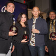 Jeff Staple Remy Martin Circle of Centaurs Houston Event