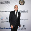 Jeffrey Katzenberg The National Hispanic Media Coalition's 2020 Impact Awards