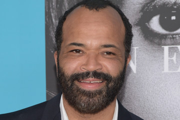 Jeffrey Wright Premiere of HBO Films' 'Confirmation' - Arrivals