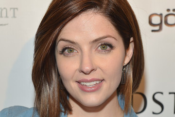 jen lilley feetjen lilley insta, jen lilley instagram, jen lilley, jen lilley movies, jen lilley twitter, jen lilley singing, jen lilley and jason wayne, jen lilley days of our lives, jen lilley feet, jen lilley husband, jen lilley imdb, jen lilley net worth, jen lilley husband jason wayne, jen lilley biography, jen lilley height, jen lilley pregnant, jen lilley christmas movie, jen lilley facebook, jen lilley boyfriend, jen lilley hot
