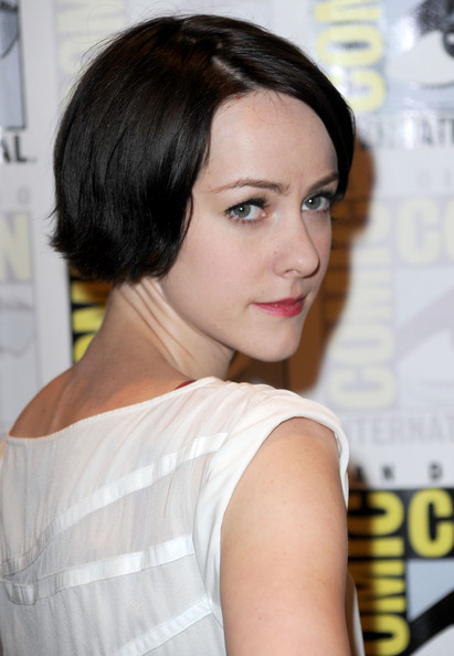 Jena Malone - Picture Colection