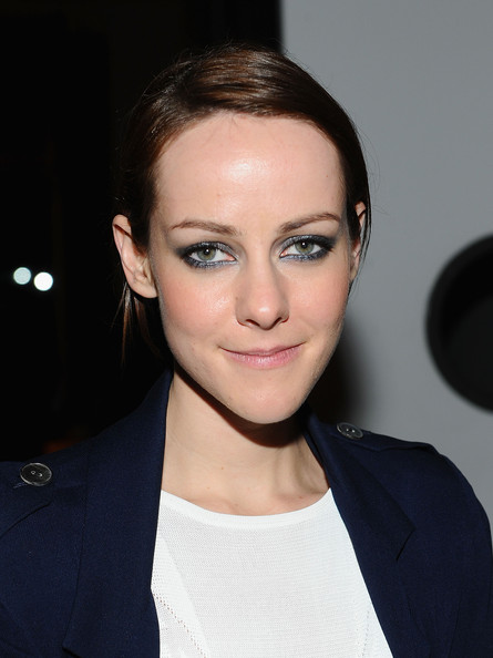 Jena Malone Net Worth