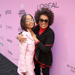 Jenifer Lewis 2020 13th Annual ESSENCE Black Women in Hollywood Luncheon - Red Carpet