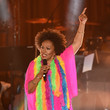 Jenifer Lewis L.A. LGBT Center Celebrates 50th Anniversary With 'Hearts Of Gold' Concert