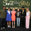 Jenna Boyd Sony Pictures Television's Emmy FYC Event 2019 'Toast to the Arts'