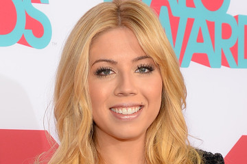 Jennette McCurdy 5th Annual TeenNick HALO Awards - Red Carpet