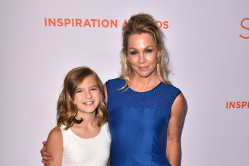 Jennie Garth Step Up's 14th Annual Inspiration Awards - Arrivals