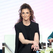 Jennie Snyder Urman 2019 Winter TCA Tour - Day 3