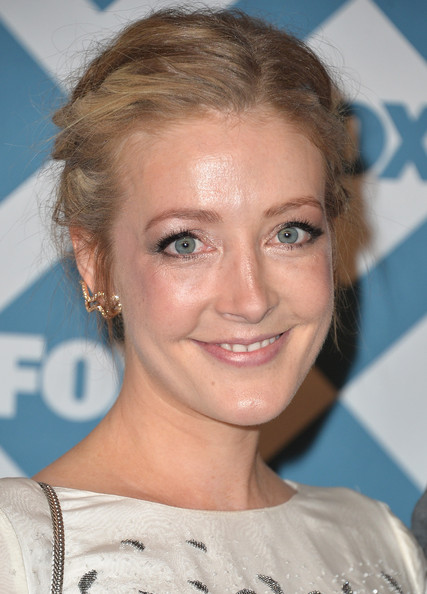 jennifer finnigan interview