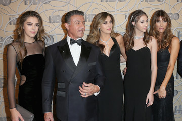 jennifer flavin interviewjennifer flavin stallone, jennifer flavin height, jennifer flavin photos, jennifer flavin age, jennifer flavin net worth, jennifer flavin interview, jennifer flavin company, jennifer flavin film, jennifer flavin beach, jennifer flavin skin care, jennifer flavin young, jennifer flavin instagram, jennifer flavin ancestry, jennifer flavin nationality, jennifer flavin, дженнифер флавин, jennifer flavin wedding, jennifer flavin rocky 5, jennifer flavin rocky v, дженнифер флавин фото