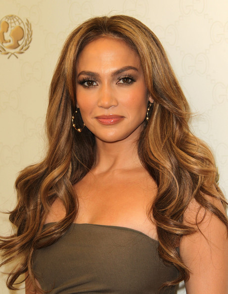 jennifer lopez twins pictures 2010. 2010 Jennifer Lopez#39;s Twins