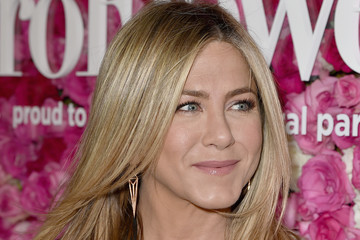 Jennifer Aniston Open Roads World Premiere of 'Mother's Day' - Red Carpet