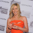 Jennifer Aniston: Robert Motherwell