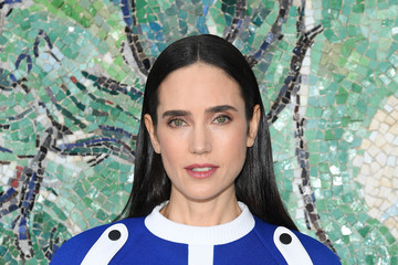 Jennifer Connelly Louis Vuitton 2019 Cruise Collection: Photocall