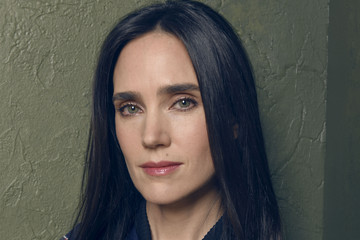 Jennifer Connelly pr