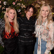 Jennifer Fisher Net-A-Porter x Next In Fashion Launch Event