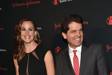 Jennifer Garner 3rd Annual Save the Children Illumination Gala - Arrivals