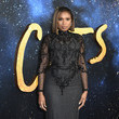 "Jennifer Hudson ""Cats"" World Premiere"